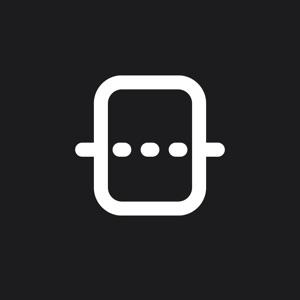 PPics�D片��app安卓免�M版v2.3.18安卓版