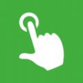录屏自动点击器官方版v6.3安卓版