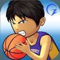 街头篮球联盟无限金币破解版v3.2.2破解版