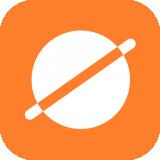 皮皮�g�[器�t包版�o病毒版v4.1.6安卓版