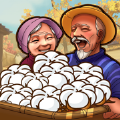 我爱摘棉花免费版v1.1.0