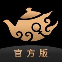 全国约茶平台v3.30.00安卓版