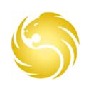 宝通测评安全服务平台v1.0.0官方安卓版