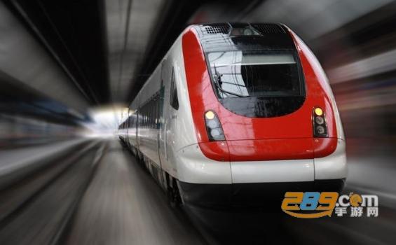 大都会上海地铁app下载2021版