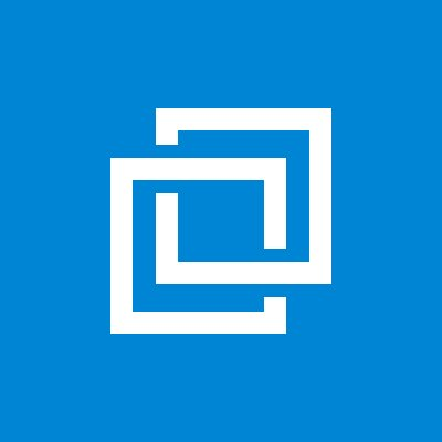 B网(Bittrex)交易所app手机安卓版v1.0安卓版