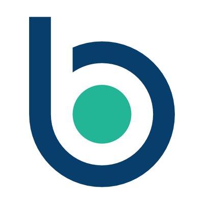 Bitbank手�C版v1.8.3