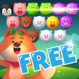 益智泡泡冒险游戏免费版v1.2.14最新版