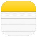 仿苹果备忘录软件可朗读最新版v2.5最新版