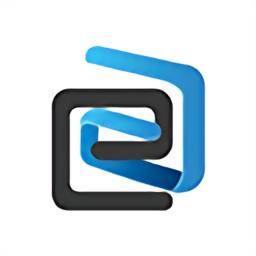 河北易人社人脸认证官方版v1.0.9安卓版