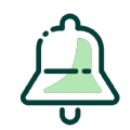 麦辉环保app最新版v20210119安卓版