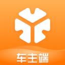 T3出行�主端app