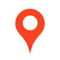 寻龙卫星地图app安卓免费版v1.0.2安卓版