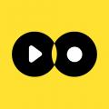 moo音��2.0版本v2.0.0.15最新版
