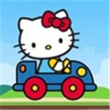 凯蒂猫飞行冒险记中文版v1.0.3