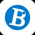 邦尼交易所官方正版v4.5.8官方版
