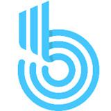 BICC�沤凰�官方版v4.0.8官方版