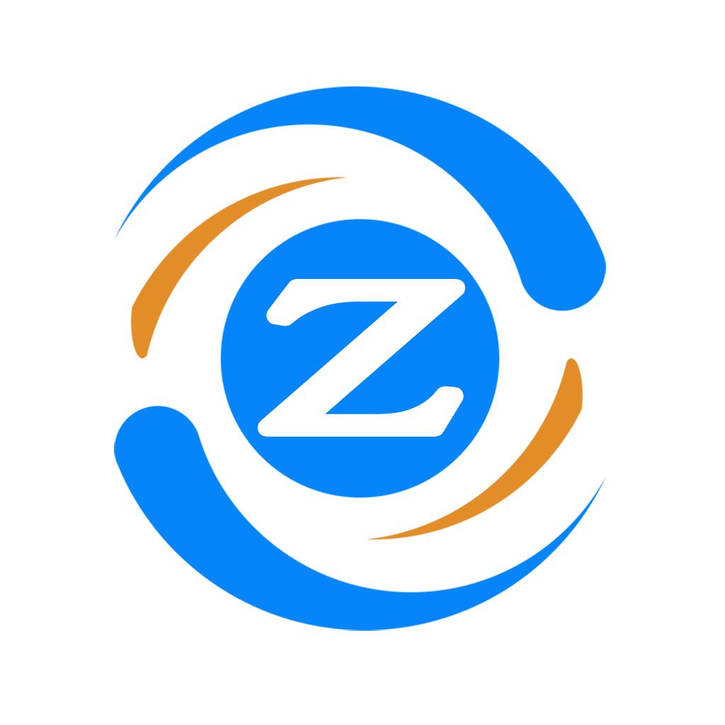 ZoneCoin虚拟币合约交易所v1.0.0官方安卓版