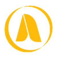阿波�_(Asproex)交易所app官方免�M