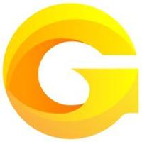 金网(Goldex)交易所appv1.3.61官方安卓版