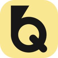 ��嗳�球站官方app最新版v4.6.6官方