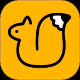 松鼠��~appv5.8.1安卓版