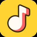 音遇app下载最新版本v3.0.0最新版