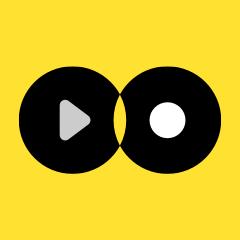 moo音乐播放器app官方安卓版v2.0.0