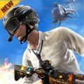战场火力射击生存手机版v2.6