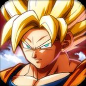 超赛武道会游戏免费安卓版v1.0安卓版