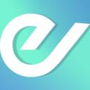 津心�kapp手�C版v5.2.6安卓版