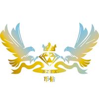 币钻BZEX交易所平台v4.0官方版
