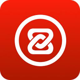 ZB�W交易平�_官方app最新版v5.5.2官方版