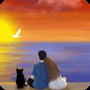 ��巯嘤H神器app手�C版v1.0.0安卓版