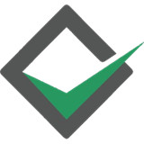 BTCBOX比特币国际站交易所v1.206官方版