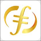 flm平�_app官方版v1.0.7正式版