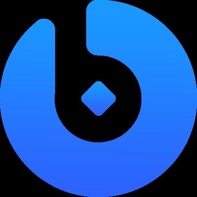 �W比特�底重��沤灰灼脚_v1.6.5最新版