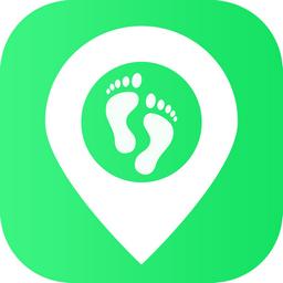 手机定位他迹appv2.1.0安卓版