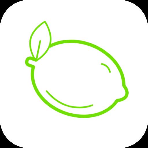 青柠记账app酷安版v1.0.0安卓版