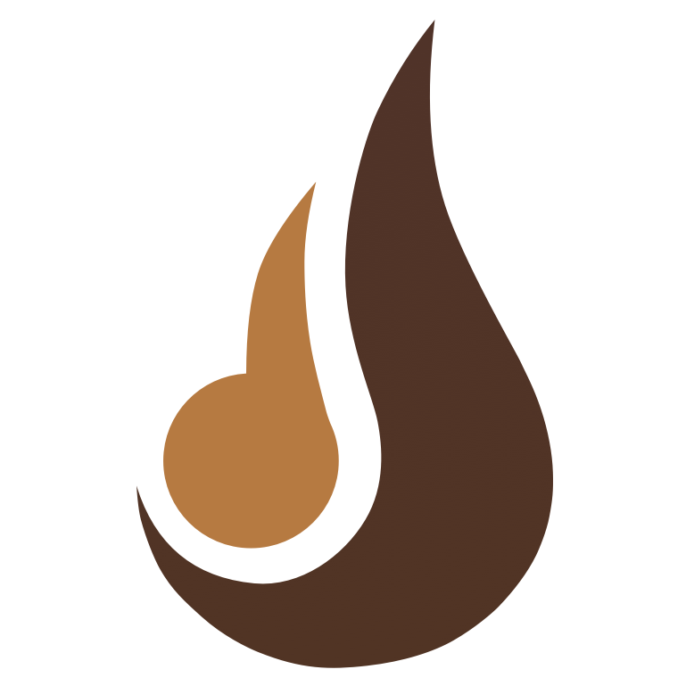 Hotcoin(热币)交易所app官方最新版v2.1.3最新版