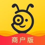 蜂喔商户荐商平台v1.5.1安卓版
