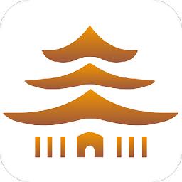 社会消防安全教育培训管理系统app官方版v1.0.3官方版