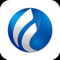 陵城融媒客�舳�v0.0.14最新版