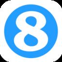 直播8球赛直播app官方最新版v5.8.3 最新版