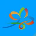重庆垫江app官方正式版