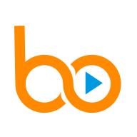波球体育NBA直播appv6.0最新版