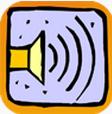 读短信来电报姓名2021最新版V11.03 安卓版