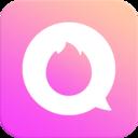 小火苗app手机版v2.0.4安卓版