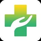 健康中山app疫苗预约官方免费版v3.63最新版