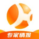球会体育直播官方2021最新版vv3.5.1.0最新版