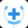 健康淮安app官方2021最新版v1.0.2最新版